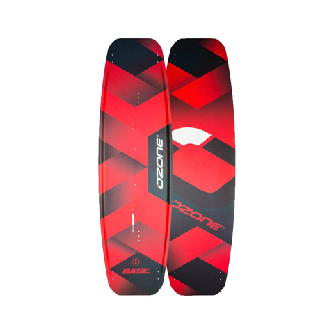 Ozone Base V1 Kiteboarding Board