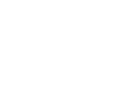 Crown + Pride