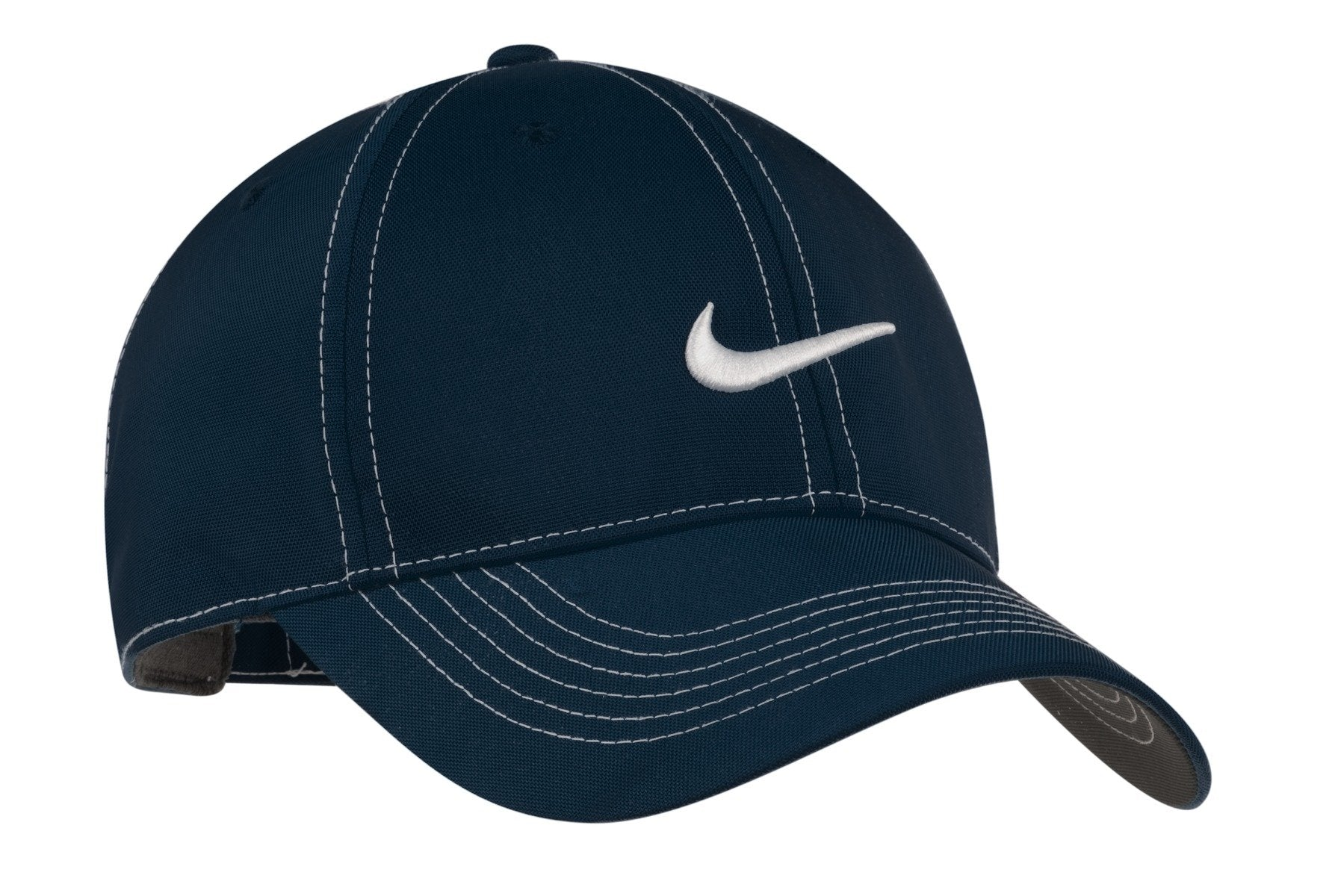 Midnight Navy - Nike 333114
