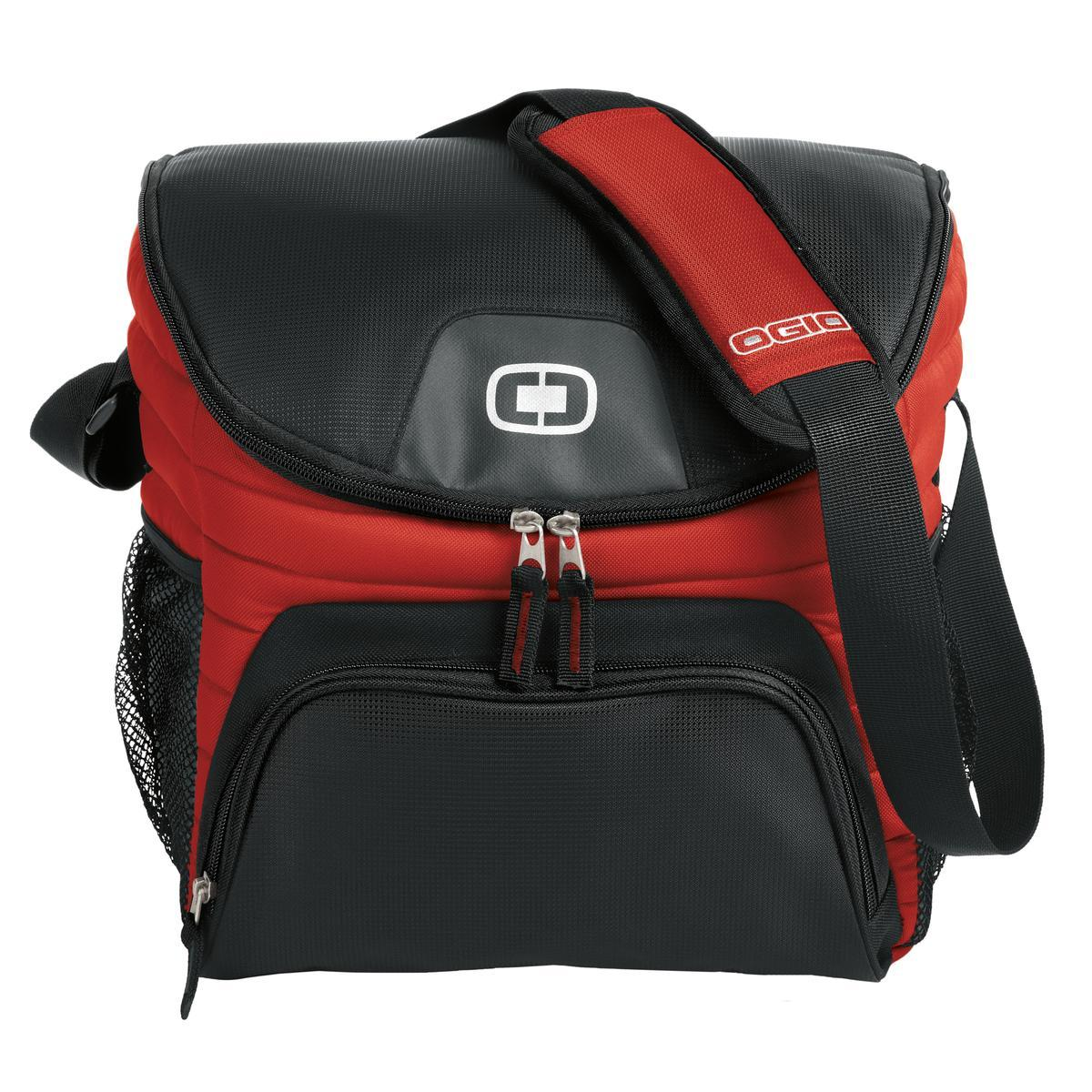 Red - OGIO 408113