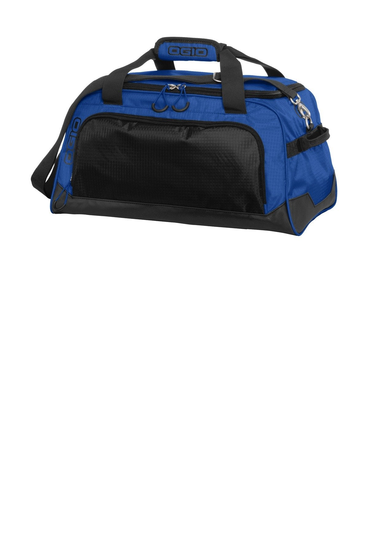 Electric Blue/ Black - OGIO 411095