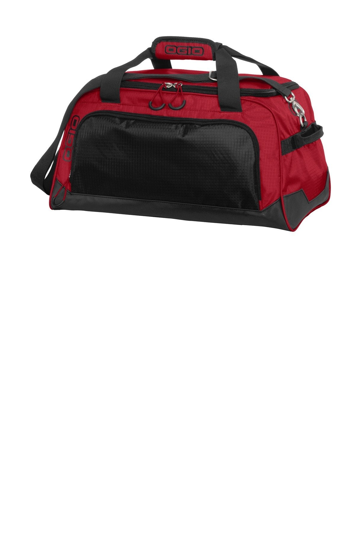 Ripped Red/ Black - OGIO 411095
