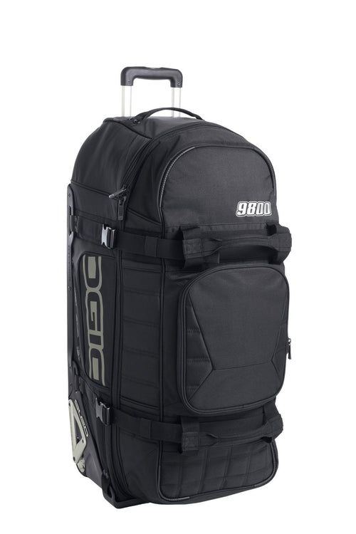 Stealth - OGIO 421001