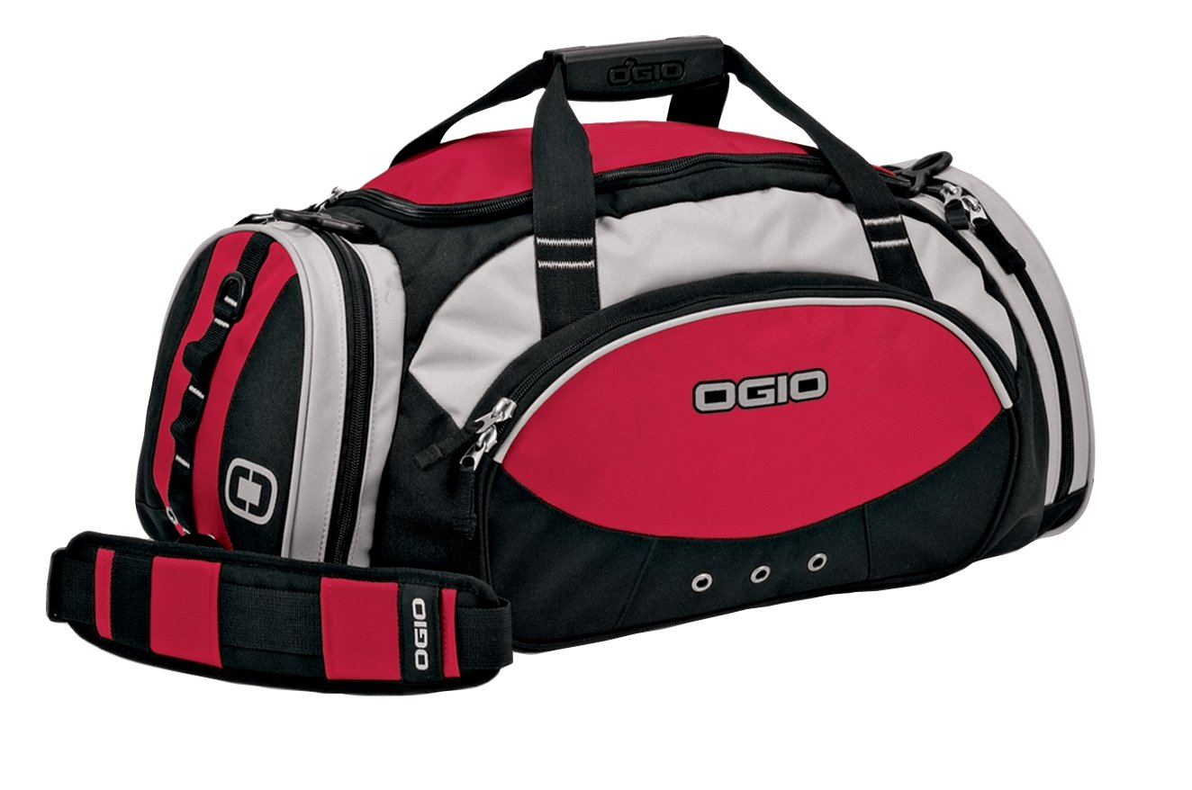 Red - OGIO 711003