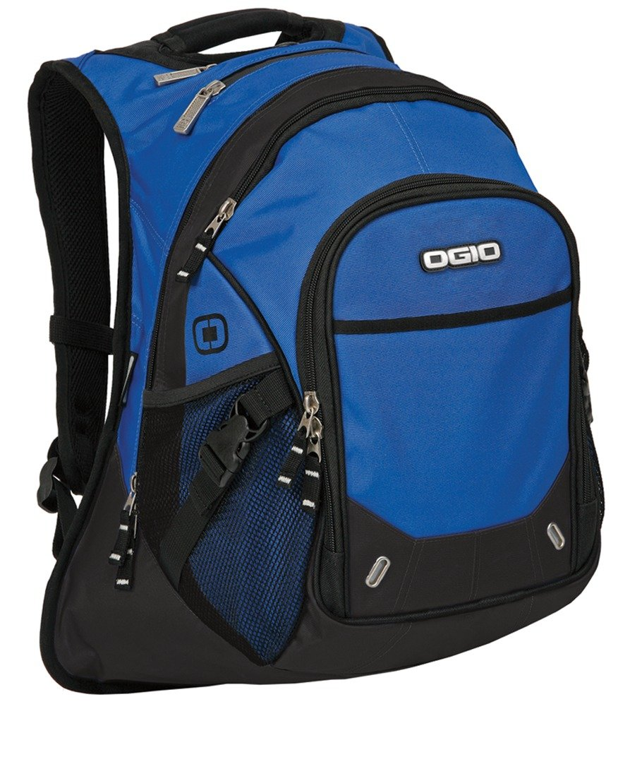 True Royal - OGIO 711113