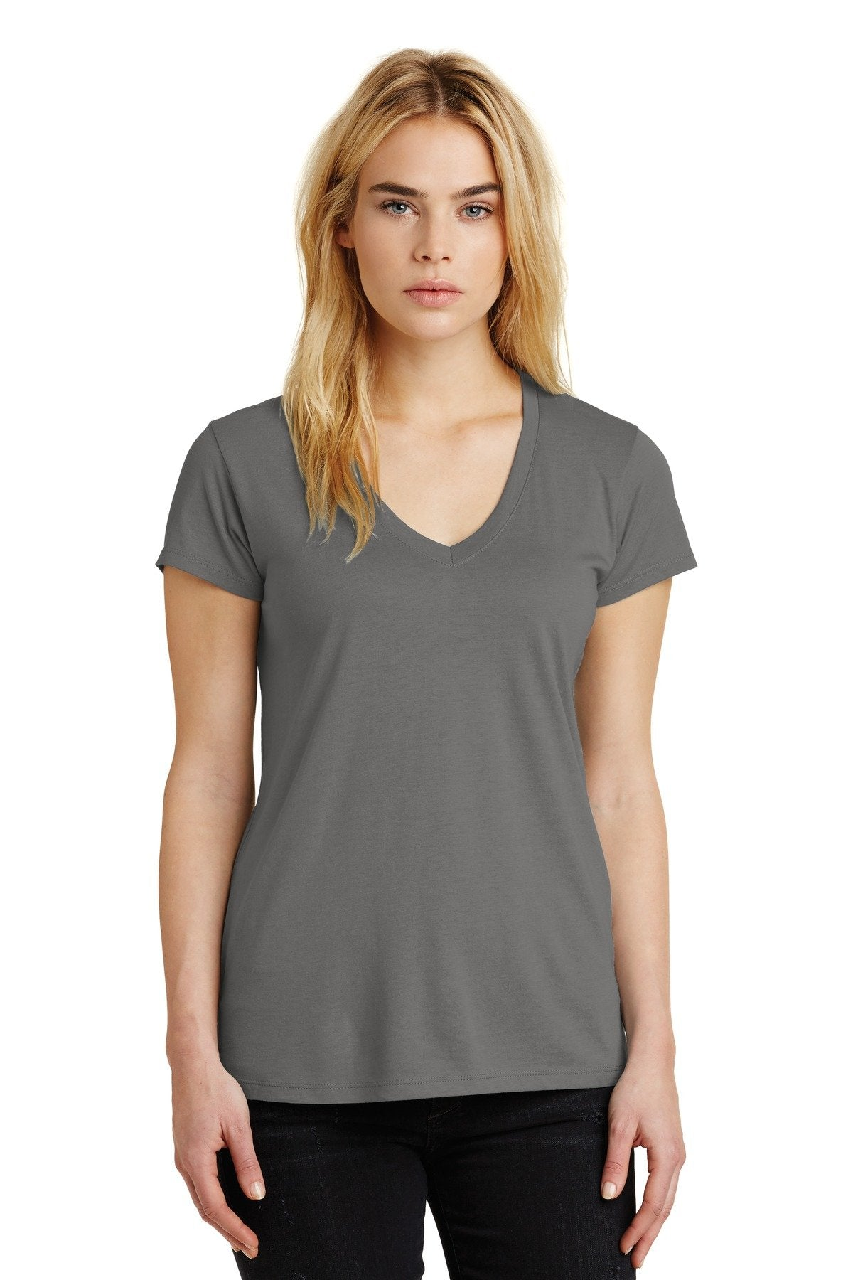 Nickel - Alternative Apparel AA2840