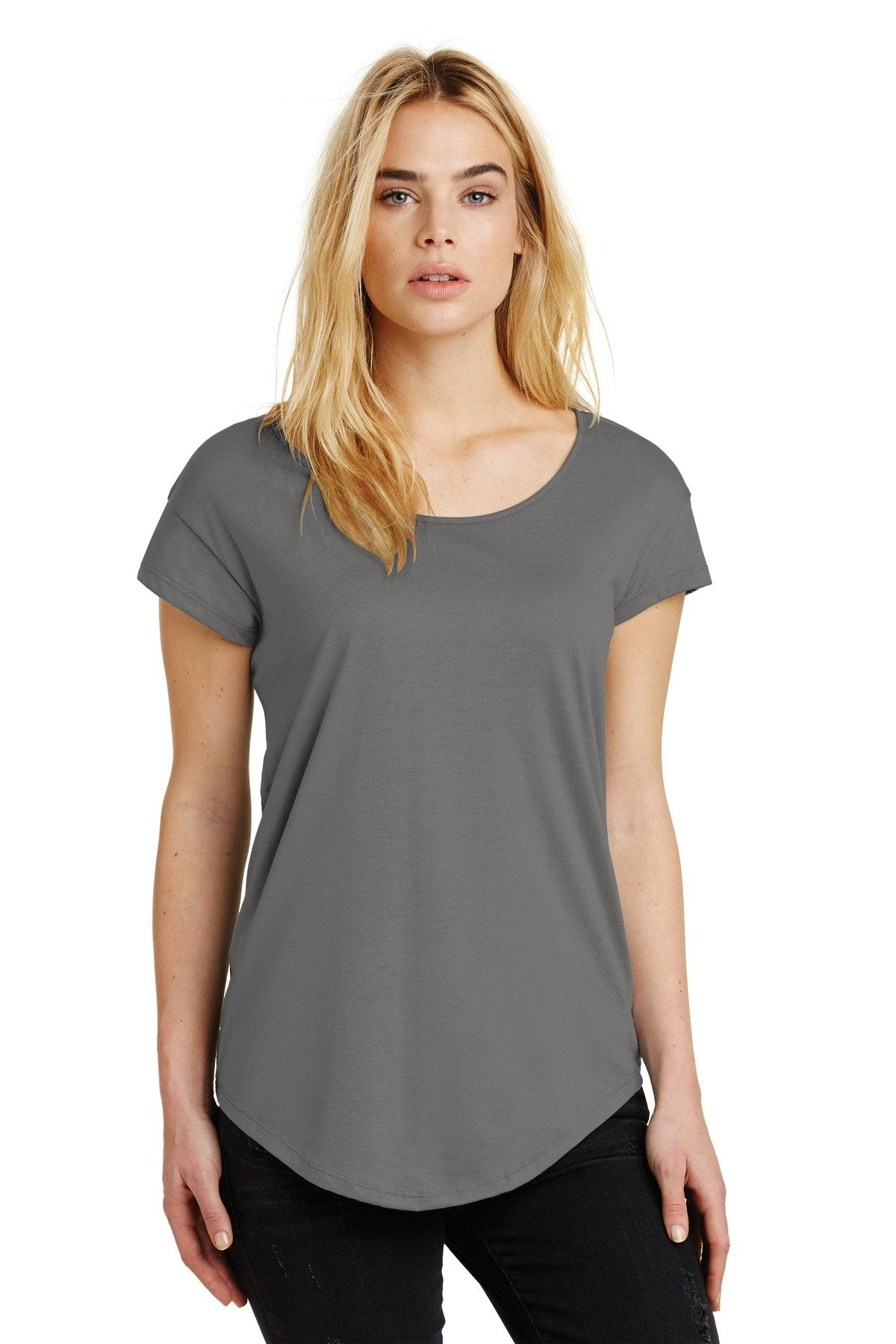 Nickel - Alternative Apparel AA3499