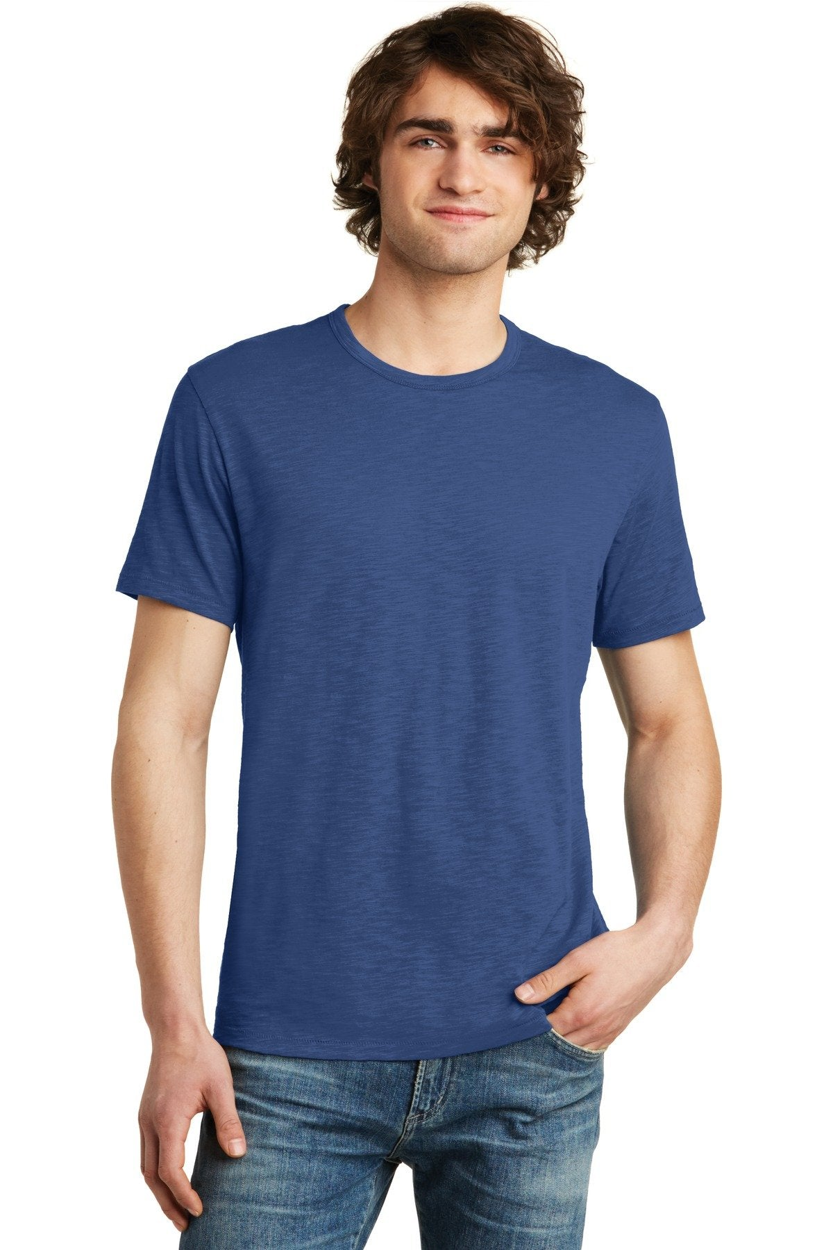 Royal Blue - Alternative Apparel AA6094