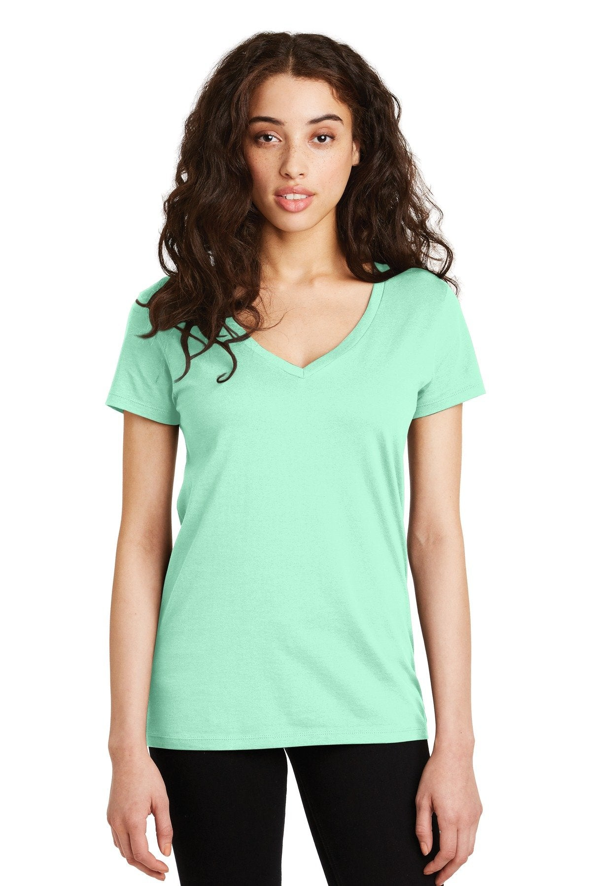 Mint - Alternative Apparel AA9073