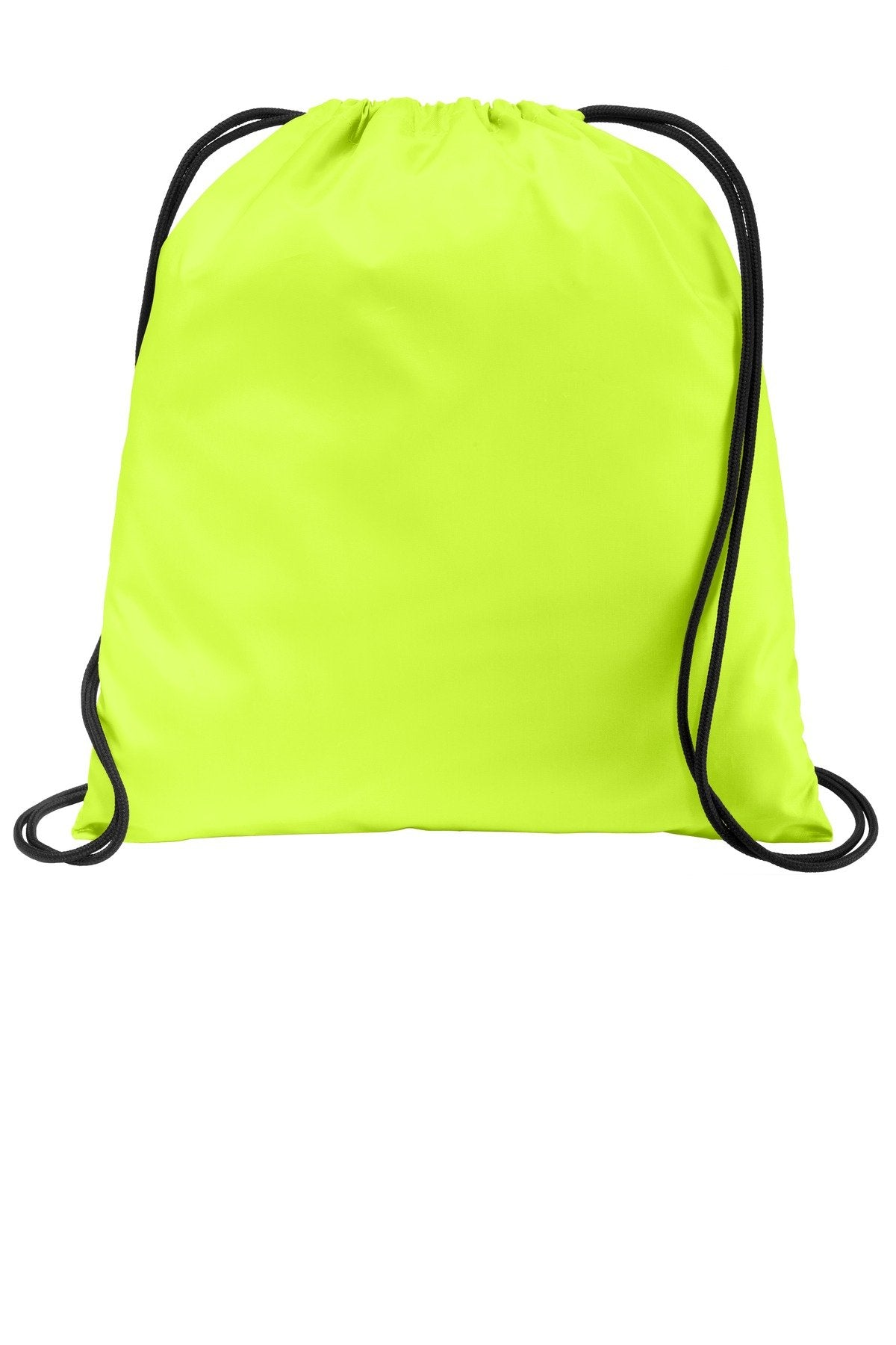 Neon Yellow - Port Authority BG615