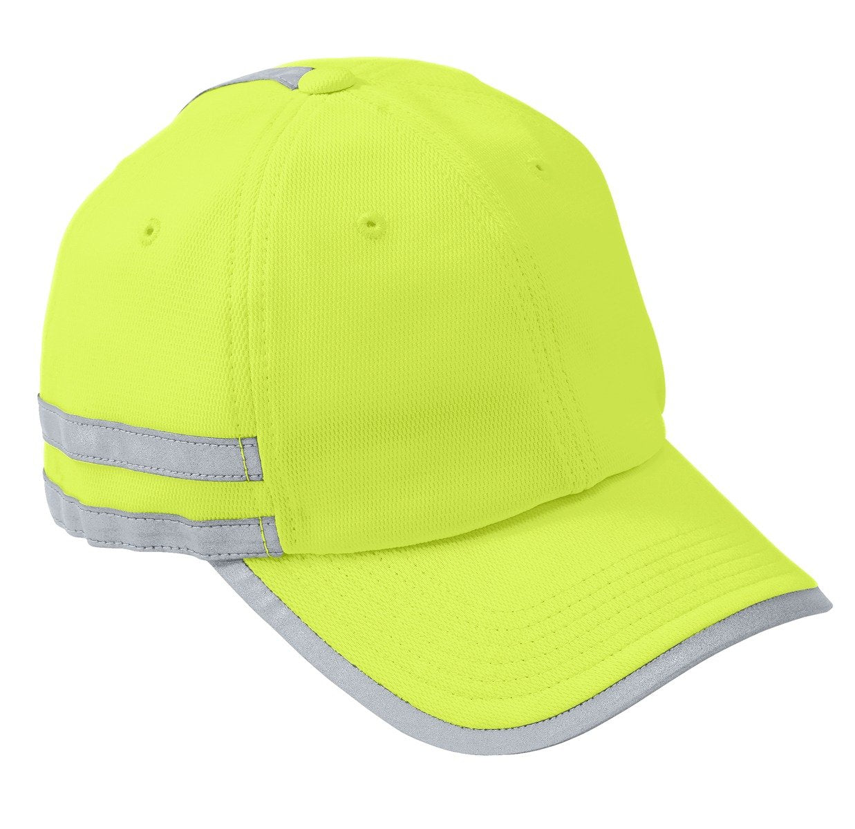 Safety Yellow - CornerStone CS801