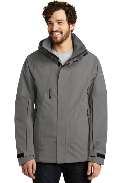 Metal Grey - Eddie Bauer EB554