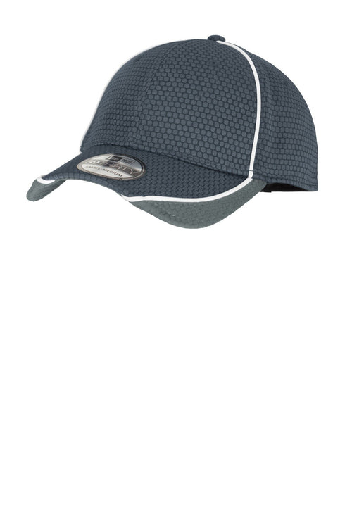 Deep Navy/ Graphite/ White - New Era NE1070