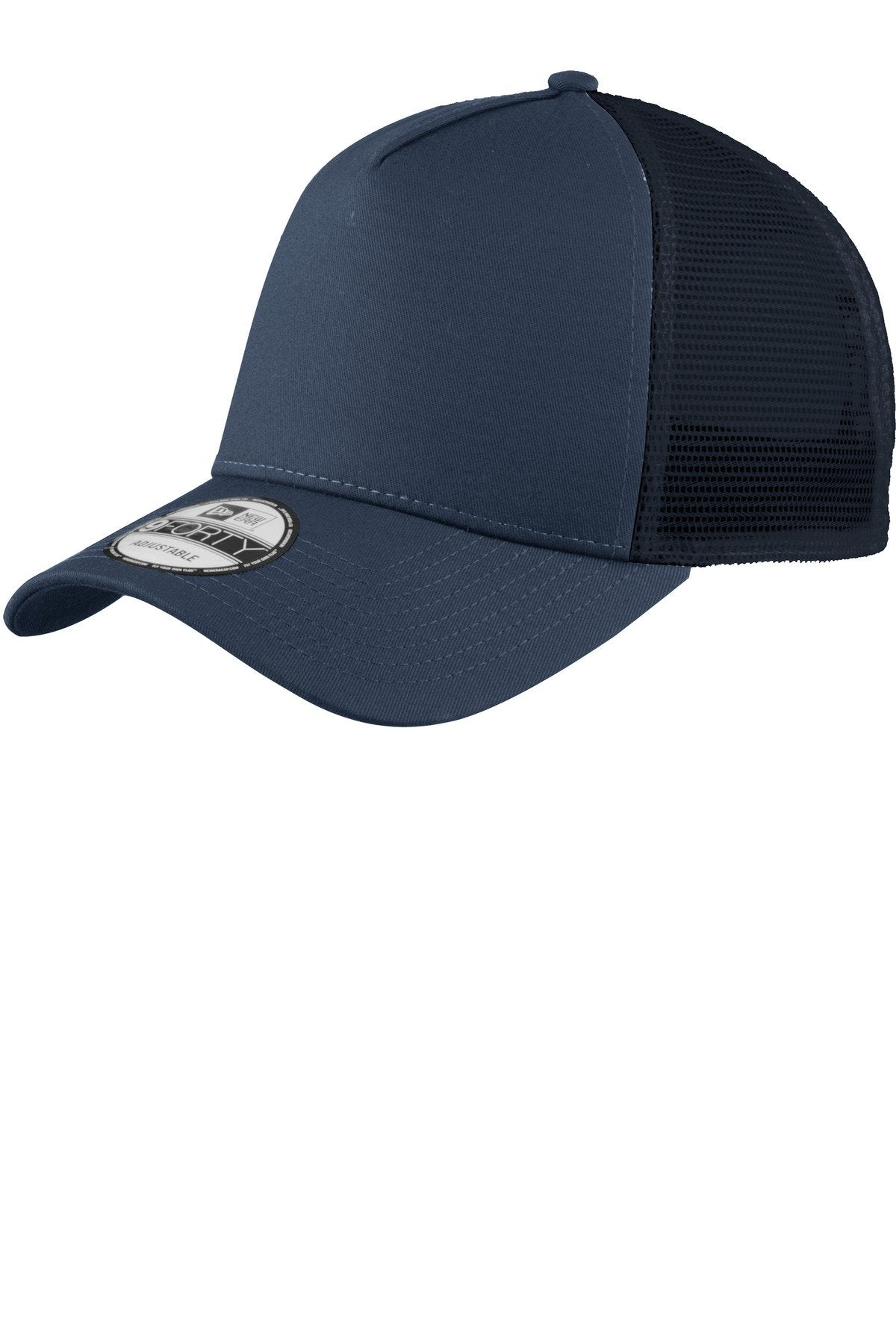 Deep Navy/ Deep Navy - New Era NE205