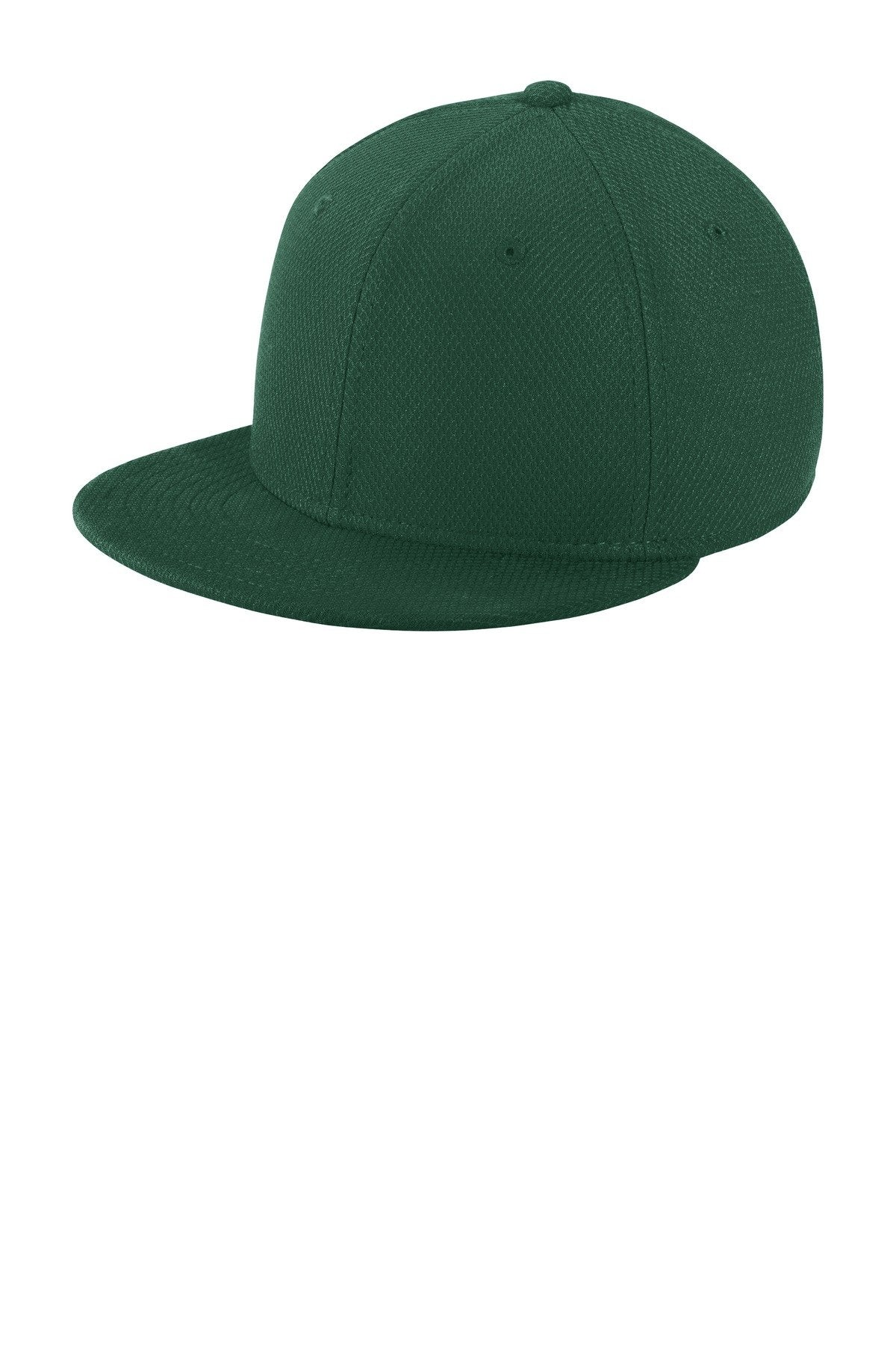 Dark Green - New Era NE304