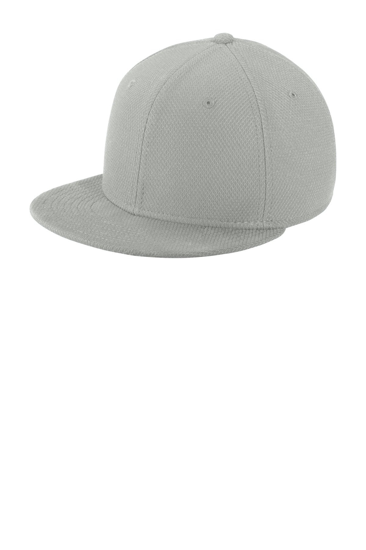 Grey - New Era NE304
