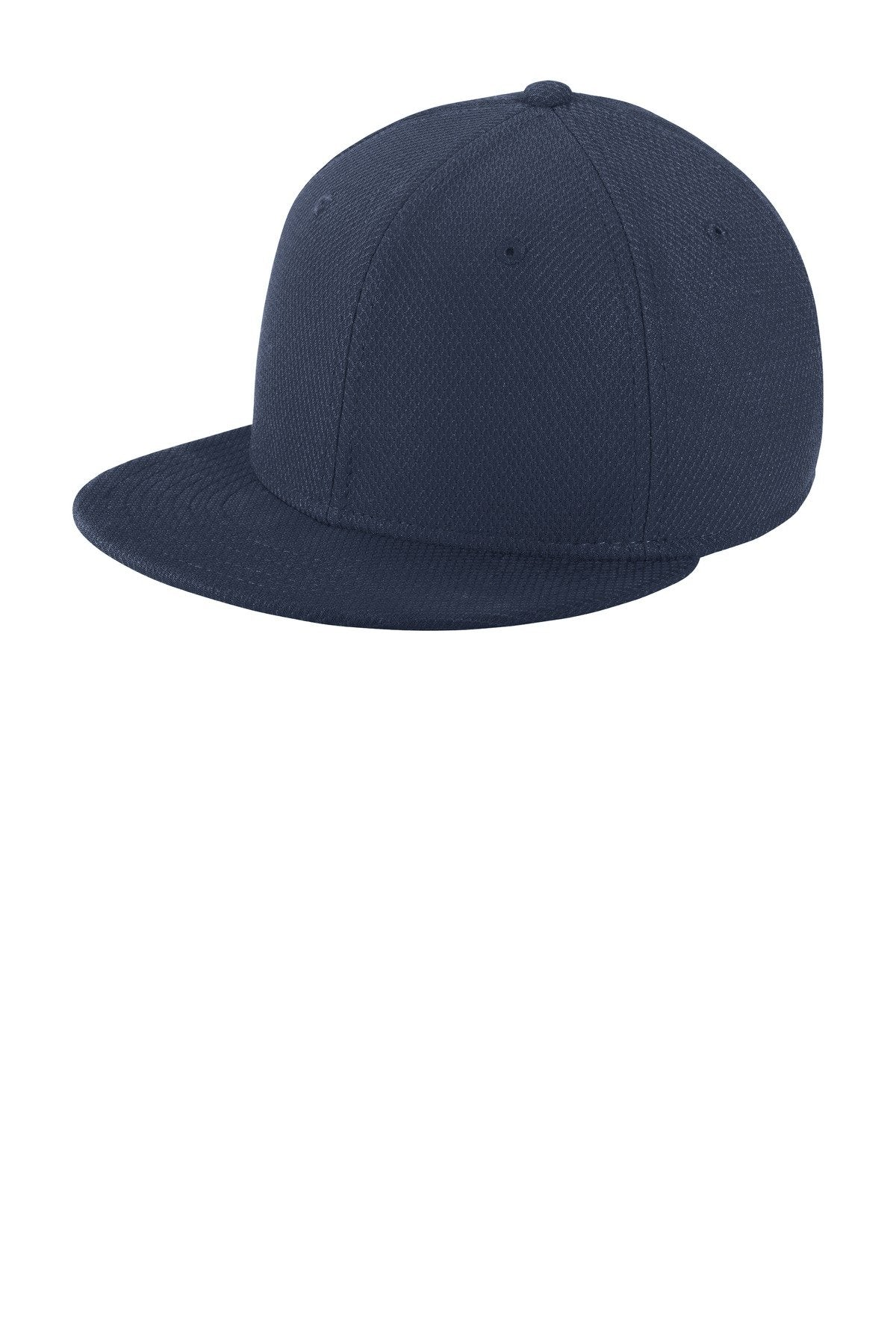 True Navy - New Era NE304