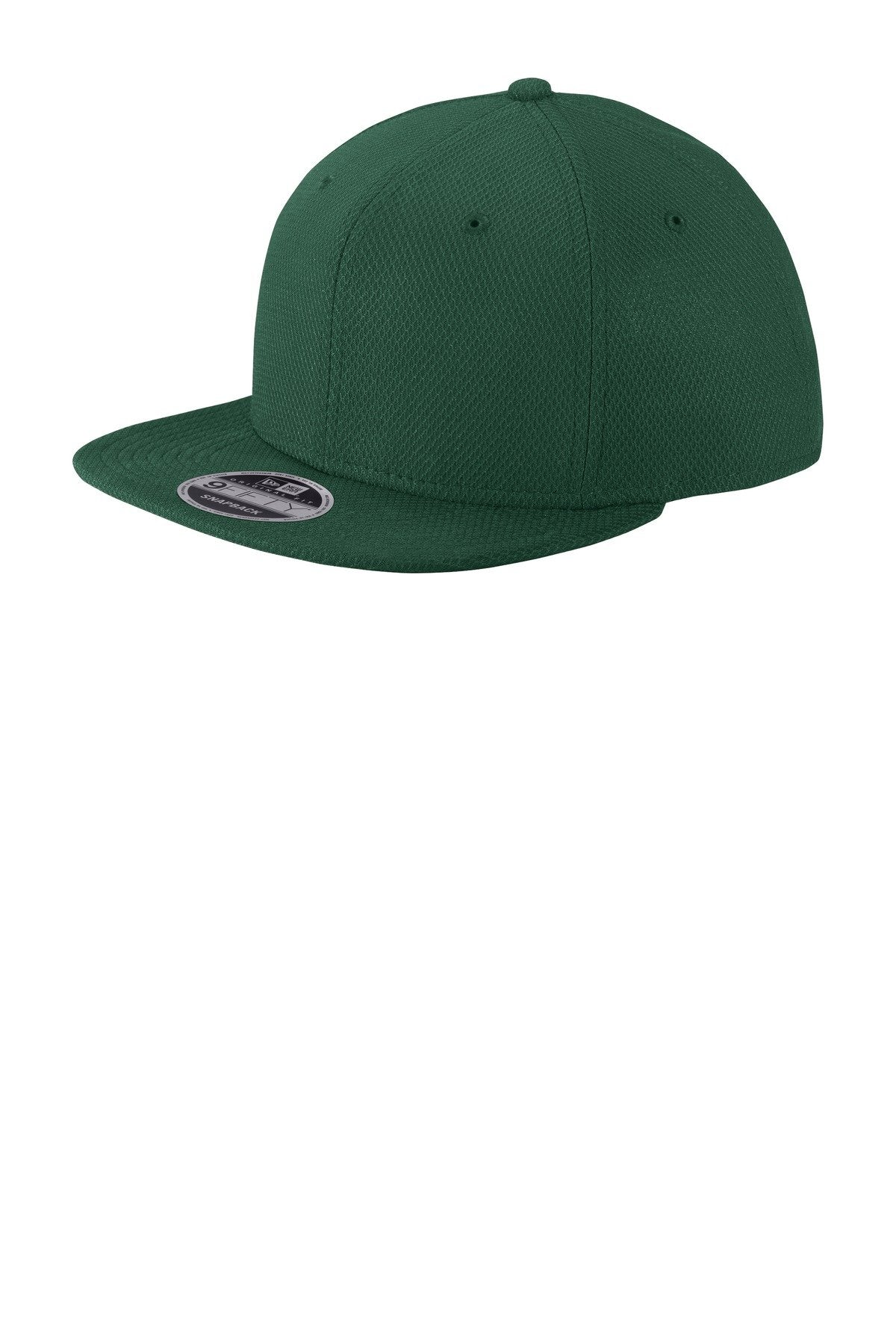 Dark Green - New Era NE404