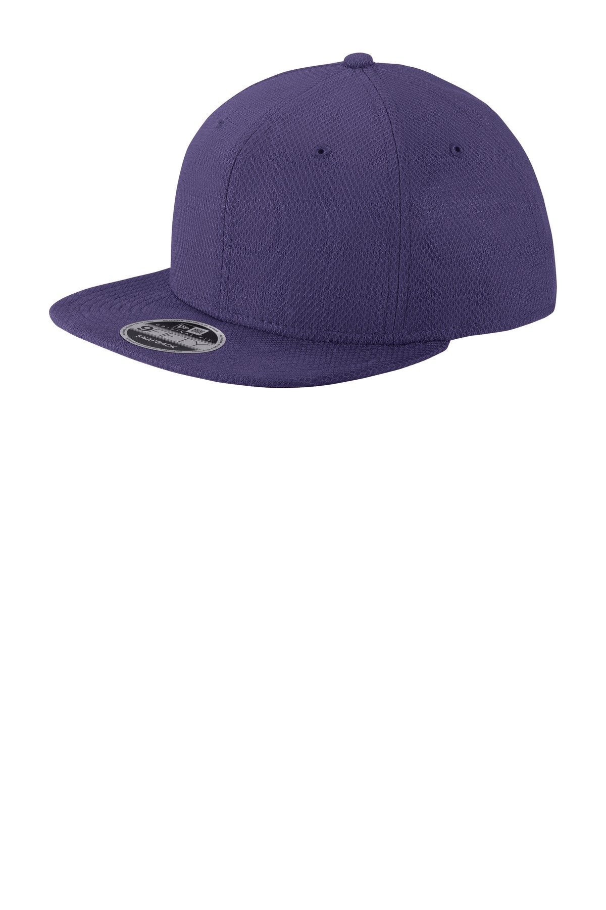 Purple - New Era NE404
