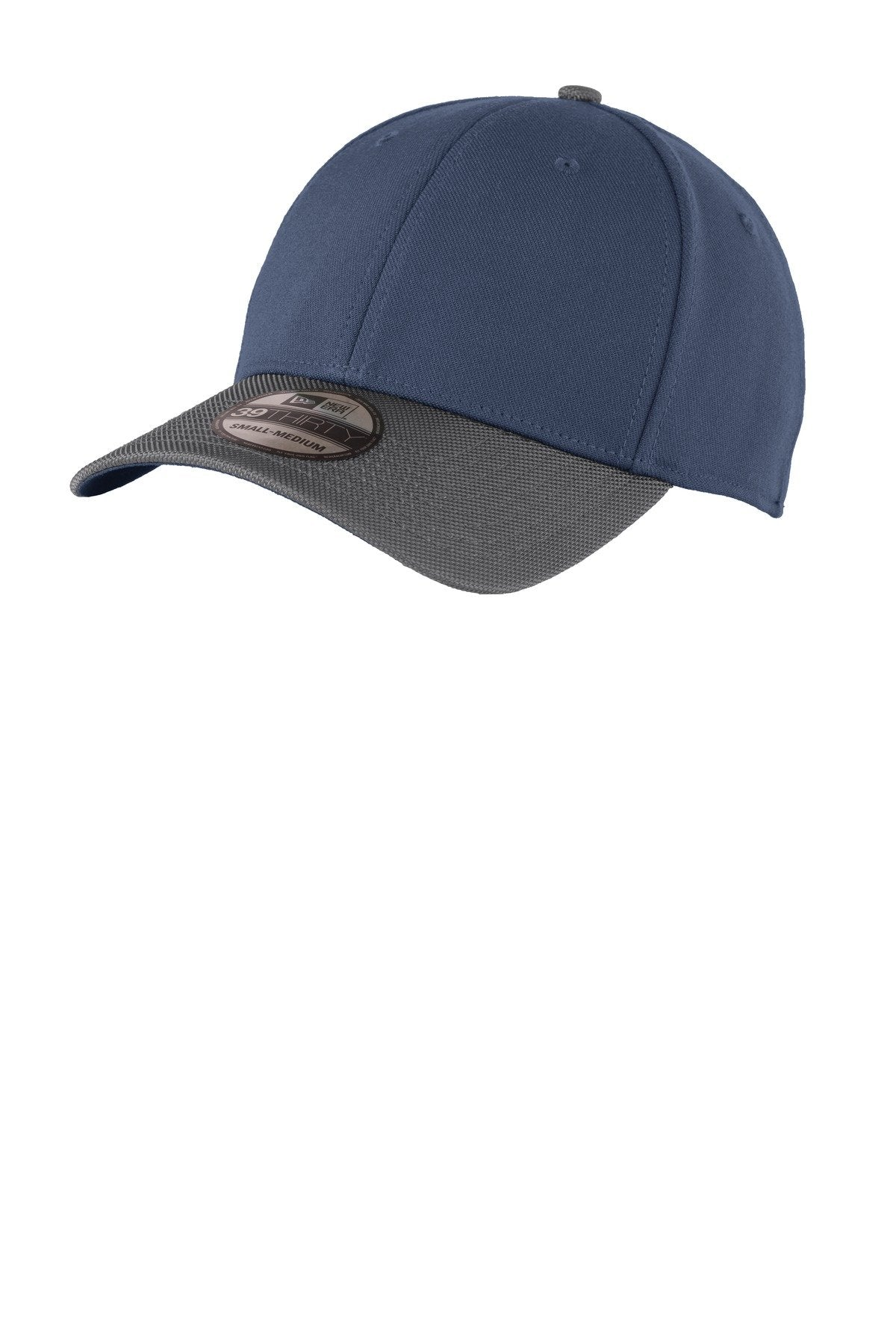 League Navy/ Charcoal - New Era NE701