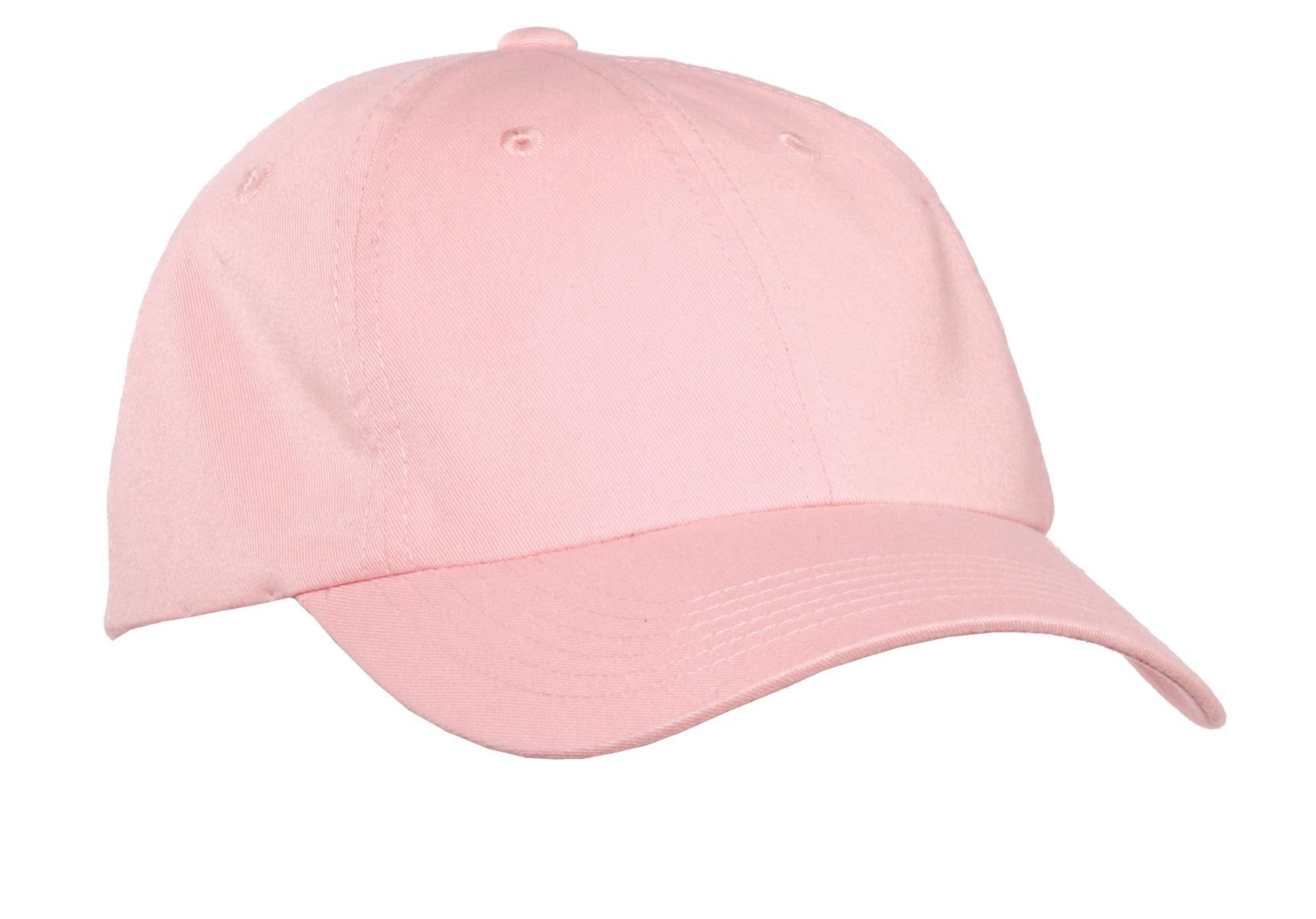 Light Pink - Port Authority PWU