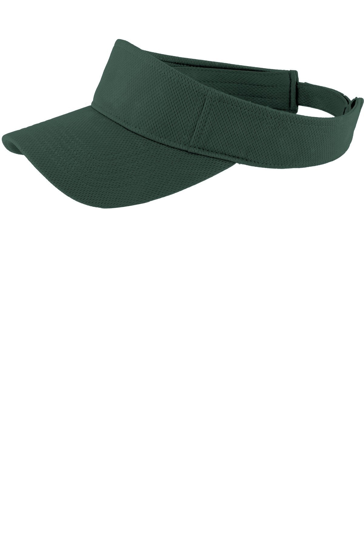 Dark Forest Green - Sport-Tek STC27