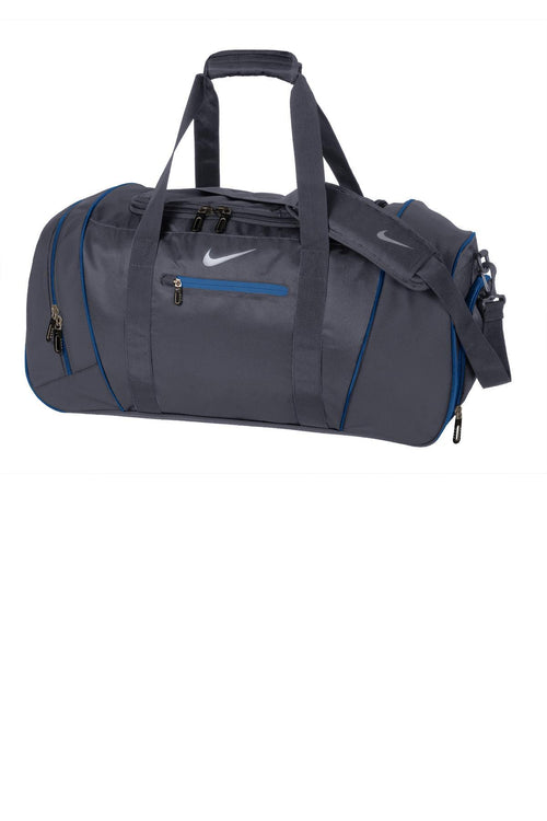 Dark Grey/ Military Blue - Nike TG0240