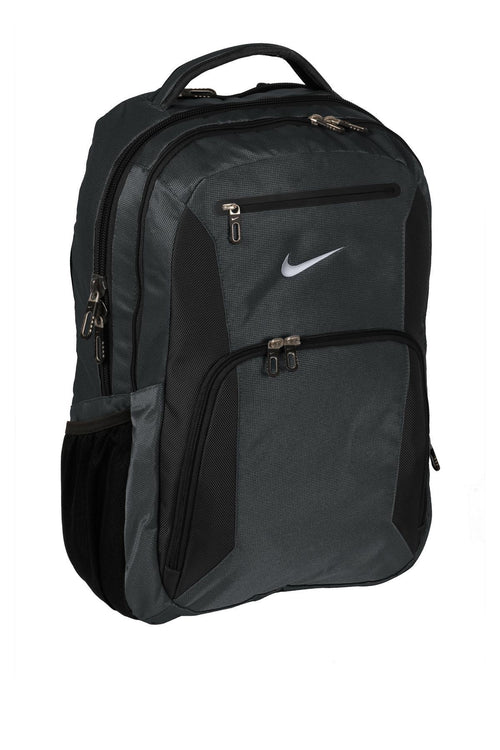 Anthracite/ Black - Nike TG0242