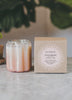 Wild Heart Candle