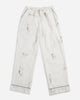 Daughters of Triton Pajama Pants - Cloud