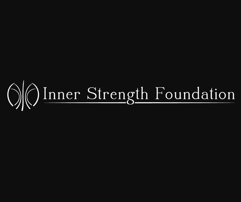 Inner Strength Foundation $1