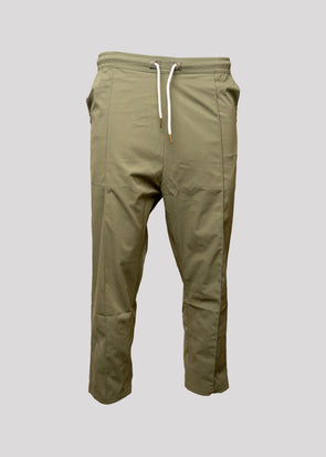 HONOR THE GIFT ZERO GRAVITY PANT | ARMY