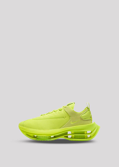 NIKE W ZOOM DOUBLE STACKED | VOLT