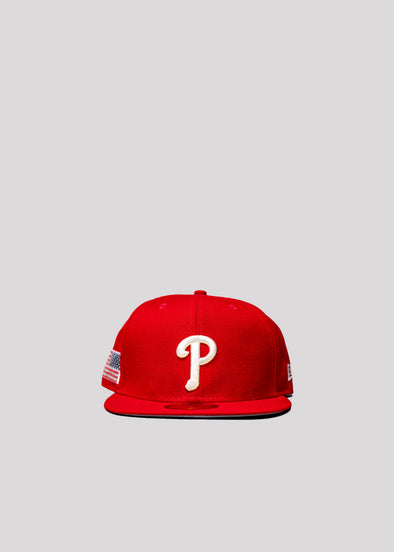 NEW ERA SWAROVSKI CRYSTAL | PHILLY