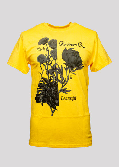 STRIVERS ROW BEAUTIFUL SS TEE | DAISY