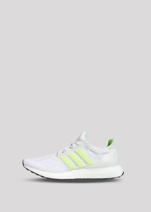 ADIDAS ULTRA BOOST DNA 5.0 | GID
