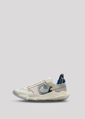 Soleplay Women's Jordan Breathe Sail