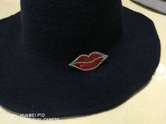 Rhinestones for your Witch hat- DIY - WikiWii
