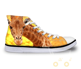 3D Animals Shoes