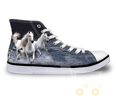 3D Animals Shoes - WikiWii