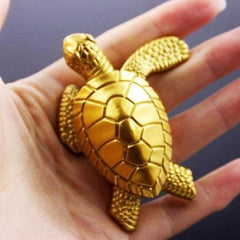 sea turtle Lighter - WikiWii