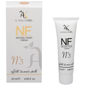 BB Cream NF Cream 03 Alkemilla