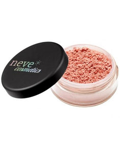Blush Creamy Neve Cosmetics BellaNaturale Bioprofumeria