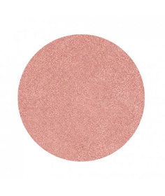 Blush Bikini Neve Cosmetics BellaNaturale Bioprofumeria