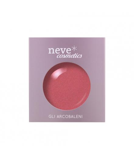 Blush in cialda Court Neve Cosmetics BellaNaturale Bioprofumeria