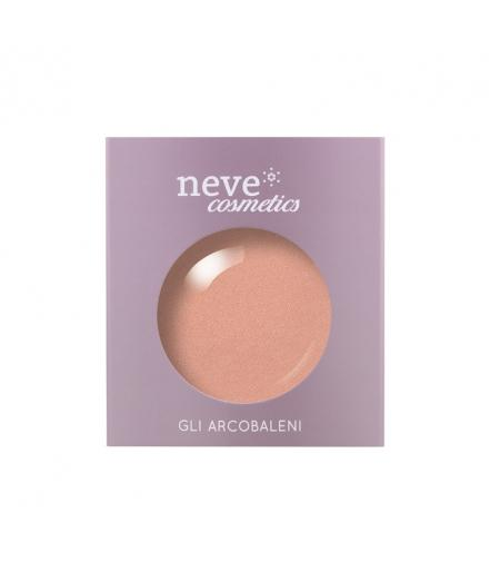 Bronzer California Neve Cosmetics BellaNaturale Bioprofumeria