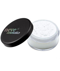 Cipria Hollywood Neve Cosmetics BellaNaturale Bioprofumeria