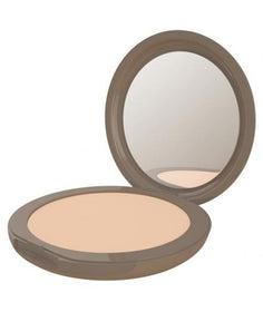 Fondotinta Flat Perfection Neve Cosmetics