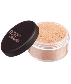 Fondotinta High Coverage Neve Cosmetics