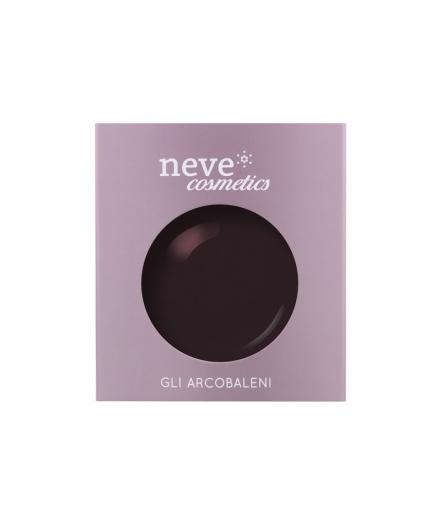 Ombretto  Black Sheep Neve Cosmetics